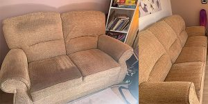 Dri Wash Carpet Cleaning Upholstery cleaning Milton Keynes Odour removal Milton Keynes Stain removal Milton Keynes Carpet cleaning Milton Keynes