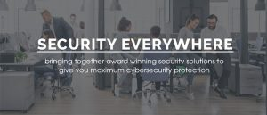 Cyber Security Security Solutions Business Security Digital Security Milton Keynes